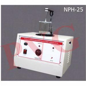 NPH-25