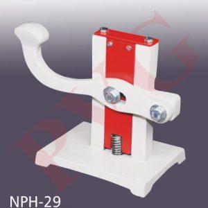 NPH-29