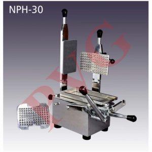 NPH-30