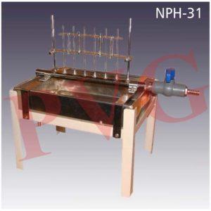 NPH-31