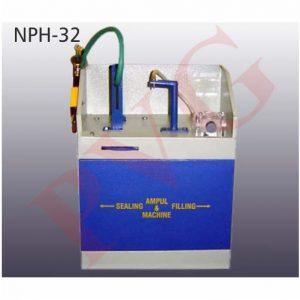 NPH-32