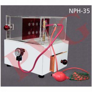 NPH-35