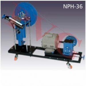 NPH-36