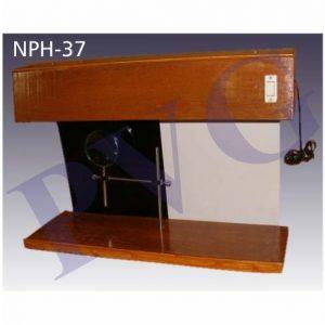 NPH-37