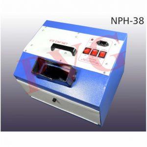 NPH-38