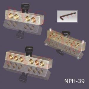 NPH-39