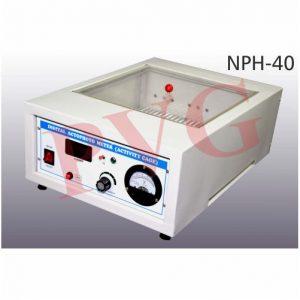 NPH-40