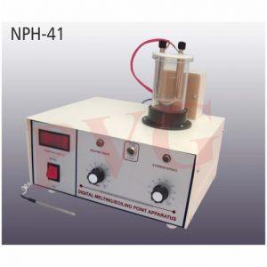 NPH-41