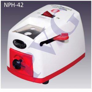 NPH-42
