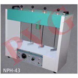 NPH-43