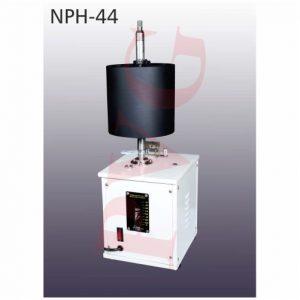 NPH-44