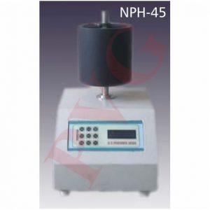 NPH-45
