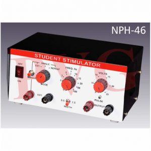 NPH-46