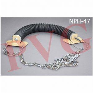 NPH-47