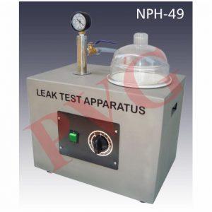 NPH-49