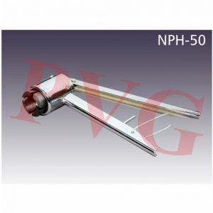 NPH-50