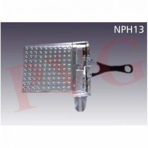 NPH13