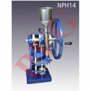 NPH14