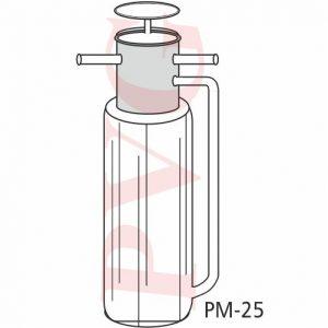 PM-25