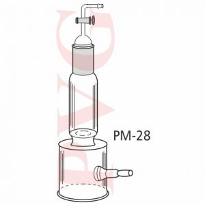 PM-28