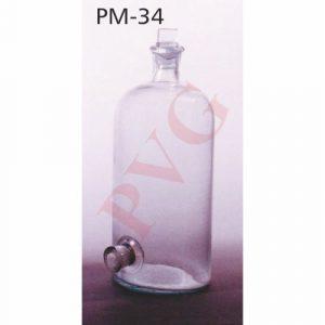 PM-34