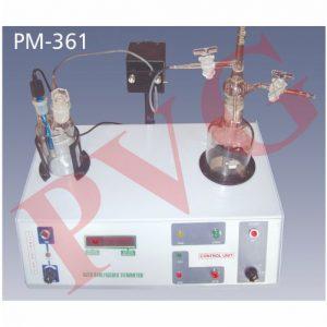 PM-361