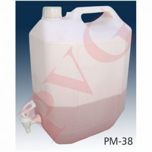 PM-38