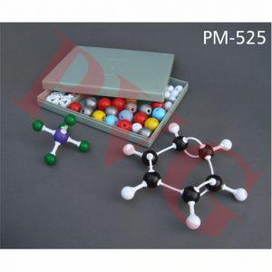 PM-525