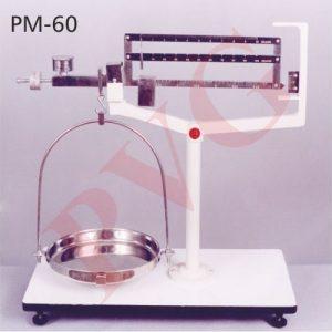 PM-60