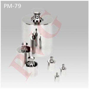 PM-79