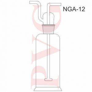 NGA-12