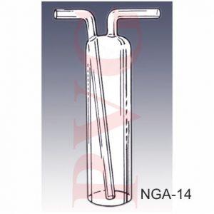 NGA-14