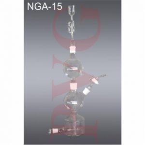 NGA-15