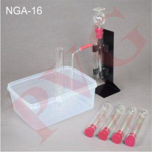 NGA-16