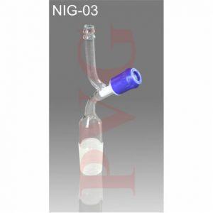 NIG-03