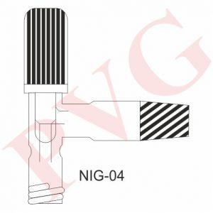 NIG-04