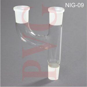 NIG-09