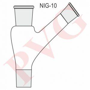 NIG-10