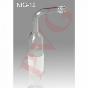 NIG-12