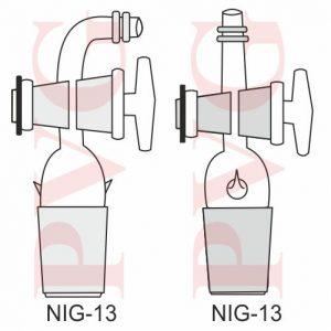 NIG-13