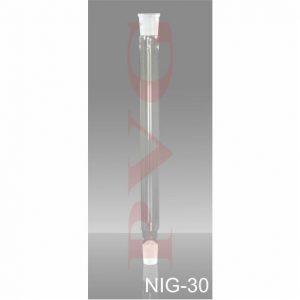 NIG-30