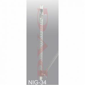 NIG-34