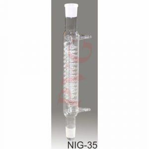 NIG-35