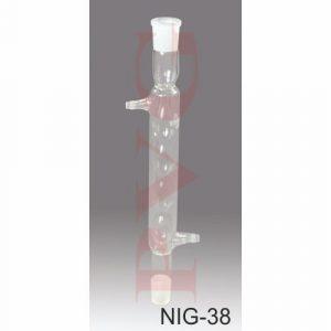NIG-38