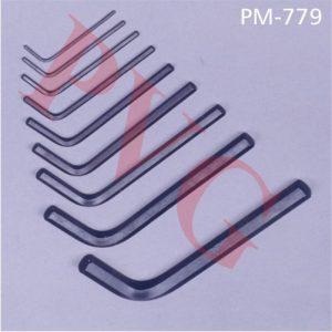 PM-779