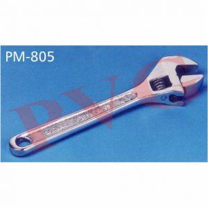 PM-805