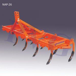 NAP-26