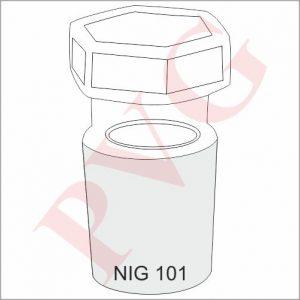 NIG-101