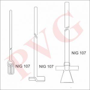 NIG-107