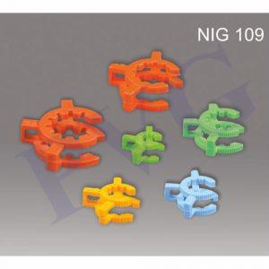 NIG-109